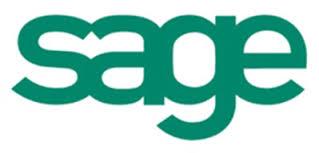 Sage revenue increases 9%