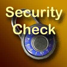 Customs says 'no more security checks' for Maldivians in Sri Lanka