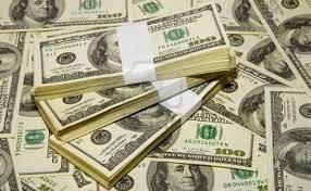 Jamaica Customs revenues surpass 12% ahead of target