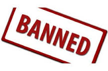 Netherlands to ban export of weapons to Saudi Arabia