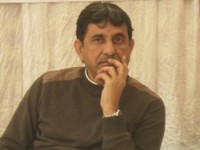 Collector Zulafqar
