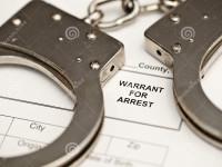 arrestwarrant