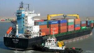 Oman adopts conservative approach in estimating non-oil revenue
