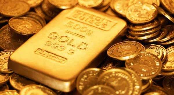 India DRI seizes gold bars worth over Rs 20 million