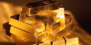 India Customs arrest 2 individuals with 2 kg gold at IGI