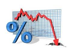 Japan introduces negative interest rate