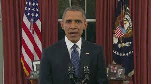 Obama to attend Detroit auto show