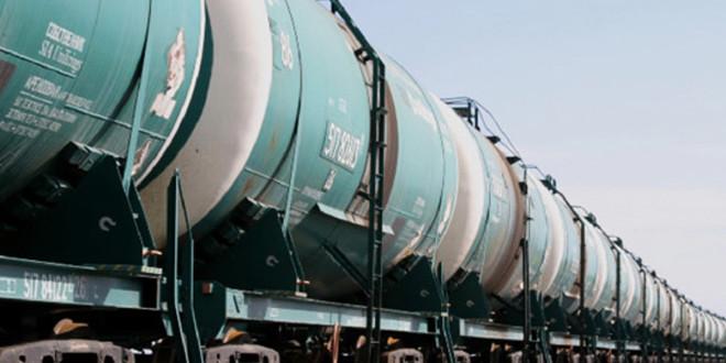 Kazakhstan reduces oil export customs duty
