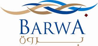 Barwa signs $157.1m Islamic loan