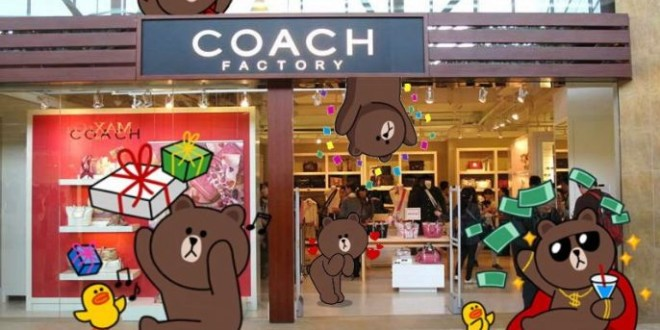 Thai Customs considers cutting import duties on luxury goods