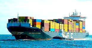 Brazil posts $19.68b trade surplus for 2015