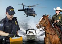 US Border Patrol to host media day for virtual training simulator