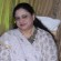 Collector Azmat Tahira transfers principal appraisers, superintendents, appraiser, inspectors