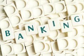 Banking sector profits double in Zimbabwe