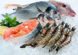 Norwegian seafood exports surge 18%