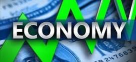 Economy in the dock