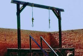 2 Bangladeshi expats face gallows for drug smuggling