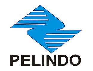 Pelindo III allocates $72.4m to renovate 7 ports in eastern Indonesia