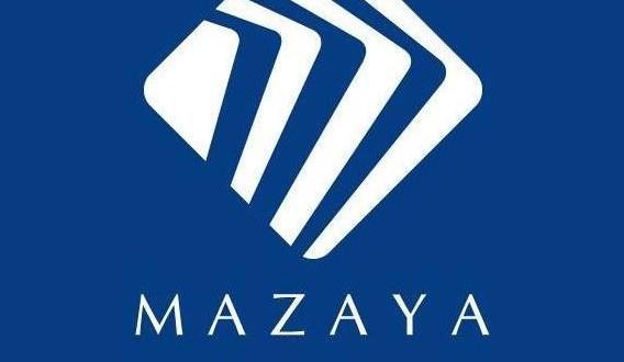 Al-Mazaya reports KD9.32m net profit for 2015 – Operating revenue jumps 258.9% to KD 59.82m