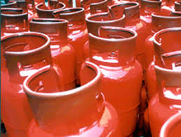 OGRA hikes LPG price by Rs1.84 per kg
