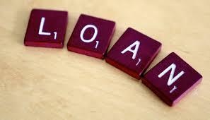 $6 billion ADB loan