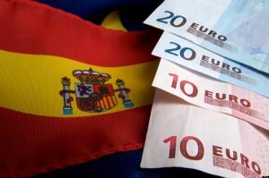 Spanish economy to boom in 2016 despite government uncertainty