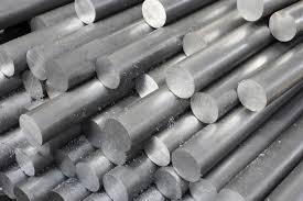 S. Korea's imports of steel materials edge down in Jan