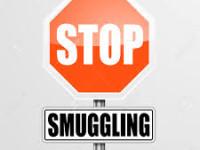 stopsmuggling