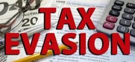 Tax evasion: Customs court grants bail to Muhammad Zubair Gheewala & others