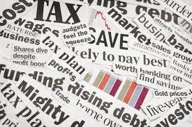 Business community urges govt to simplify tax regime
