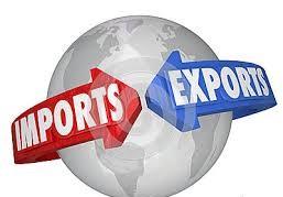 Qatar-Italy trade reaches $3bn in 2015