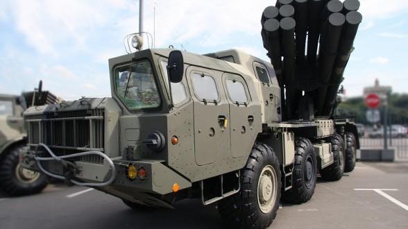 Australian defence export licence figures revealed