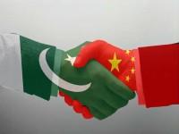 Pakistan-ChinaHandshake1