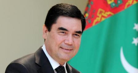 Turkmen leader to visit Pakistan to enhance trade ties