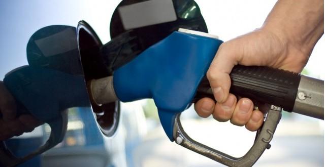 Iran opens new gasoline export border terminal