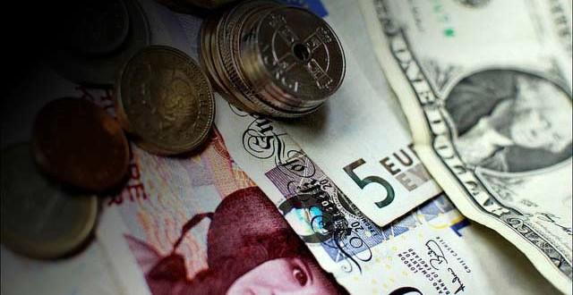 Dark future forecast for Norway economy