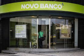 Portugal's Novo Banco to cut 1,000 staff in 2016