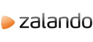 Zalando forecasts growth