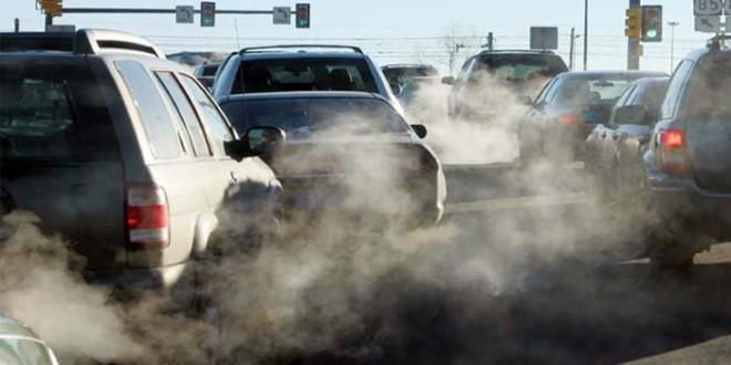 Supreme Court ban on 2000 cc diesel cars stays