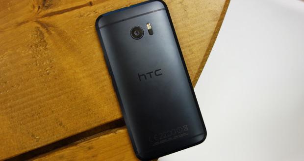 HTC building two Nexus phones, codenamed Marlin and Sailfish
