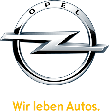 Iran to import Opel automobiles