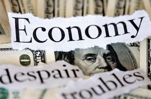 Pakistan's economy: miles to go