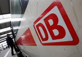 German railway operator lines up driverless automobile service