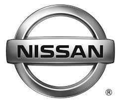 Nissan Takes 34 Percent Controlling Stake in Mitsubishi