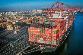 Long Beach Port temp CEO for $275,000