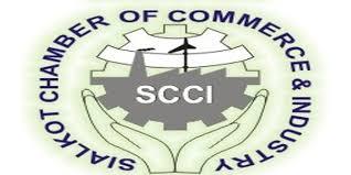 Govt should promote business friendly atmosphere: SCCI