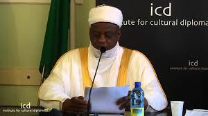 Nigeria: Sultan to Customs CG, Lift Ban On Importation of Rice Through Land Borders