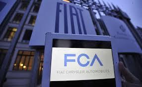 Fiat Chrysler Automobiles NV (NYSE:FCAU) & Netflix, Inc. (NASDAQ:NFLX) are Hot Stocks