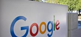 Google co-founder favors nano technology