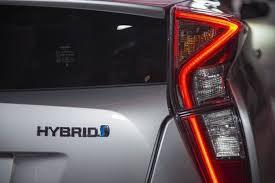 Toyota Motor Corp passes 9 million marks for hybrid vehicles sold